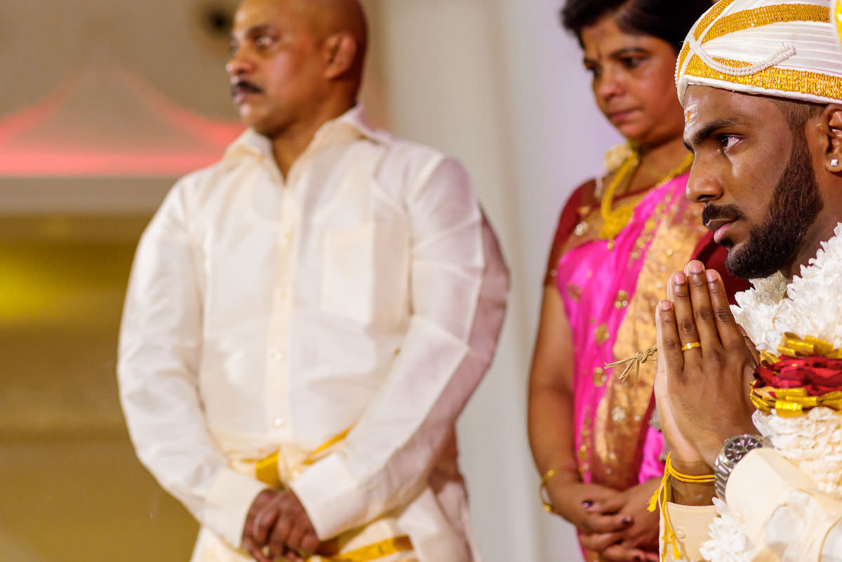 tamil hindu wedding photography