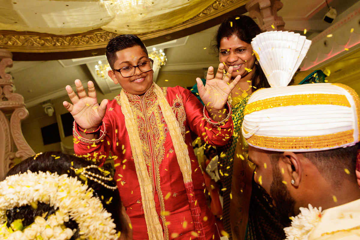 south indian wedding photography london