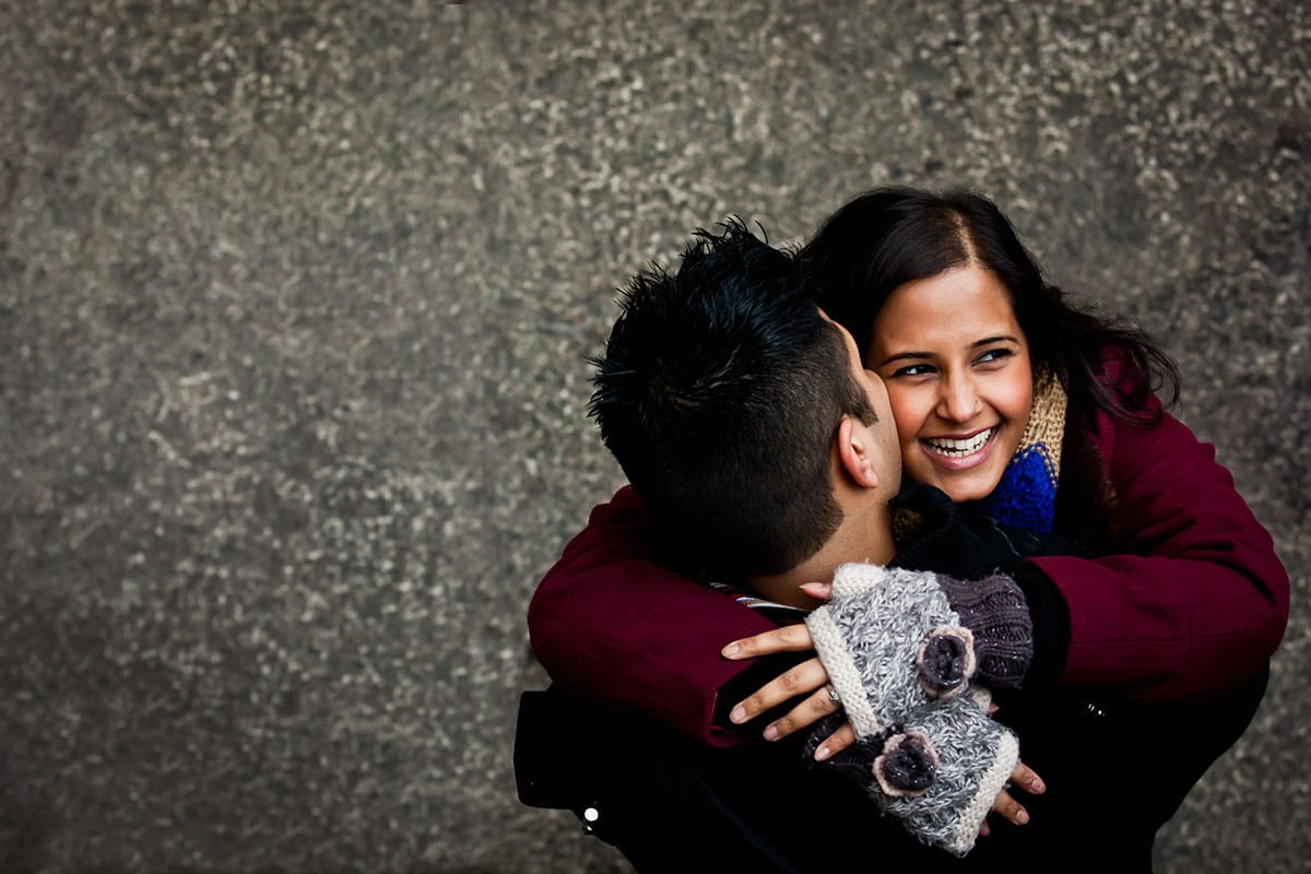 001 indian pre wedding shoot london