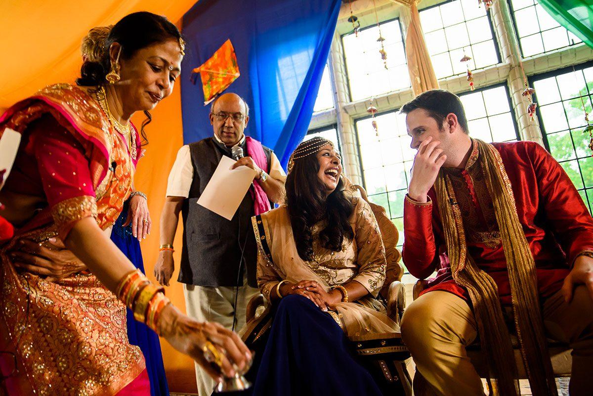 001 indian wedding photography seckford hall
