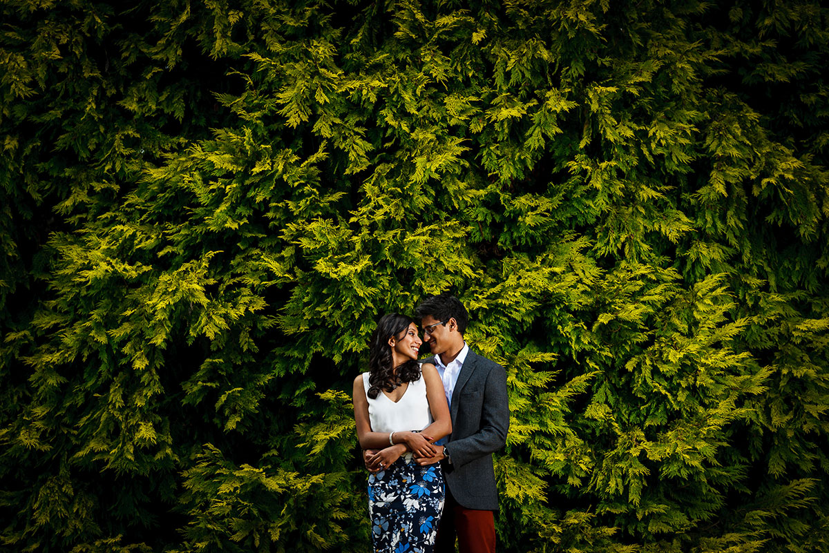 001 tamil pre wedding video and photography