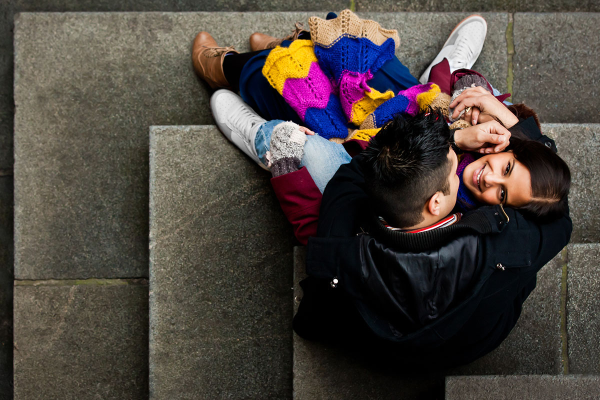 002 indian pre wedding shoot london