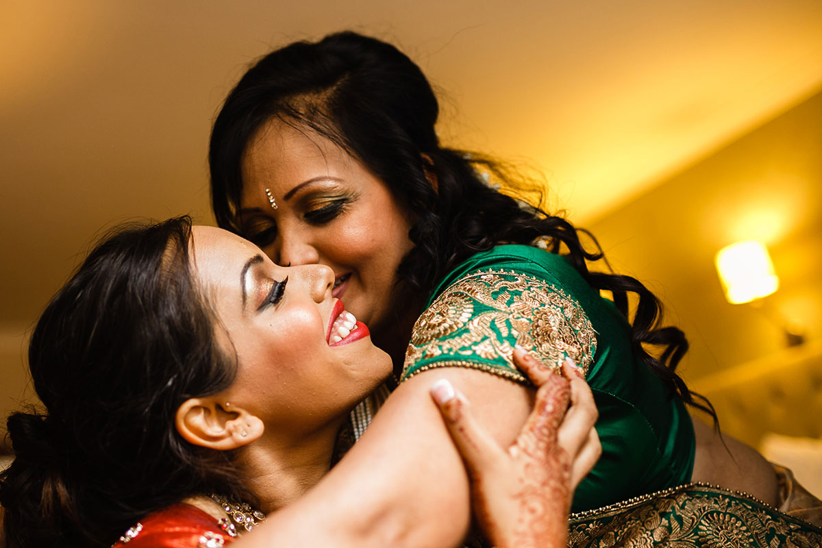 004 asian wedding photography at the grand hotel brighton