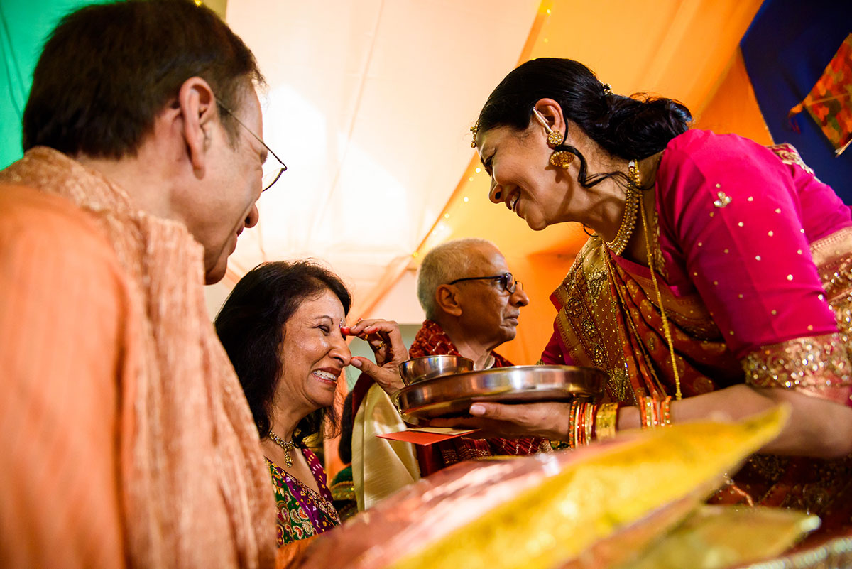 004 indian wedding photography seckford hall