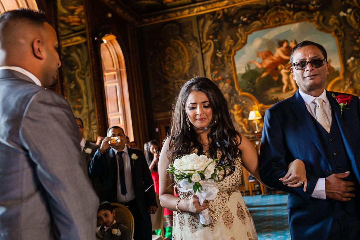 004 moor park mansions wedding photographer