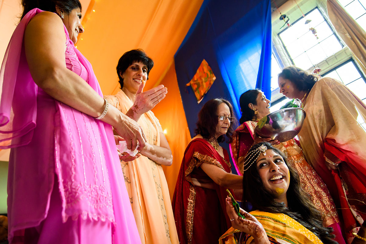 006 indian wedding photography seckford hall