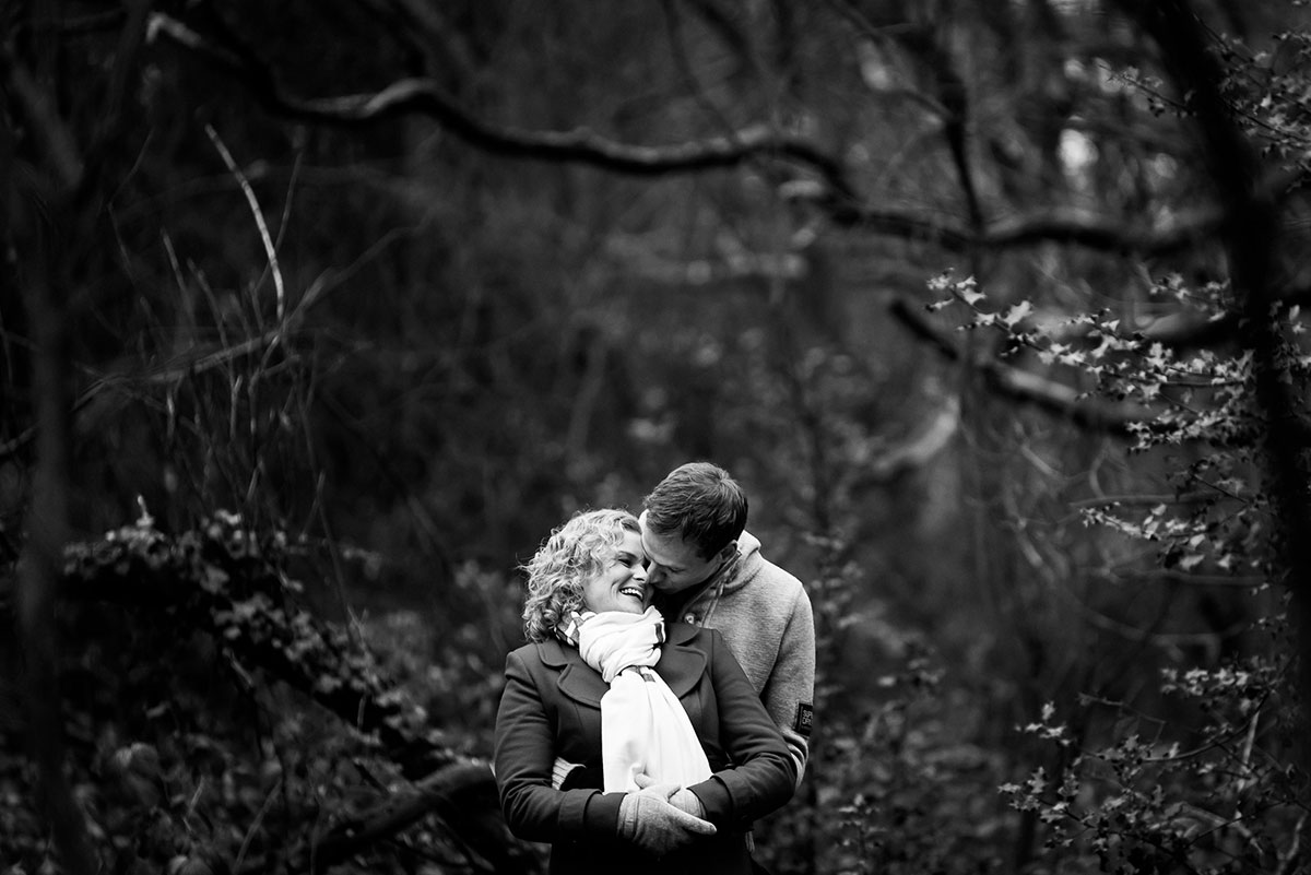 006 pre wedding photography