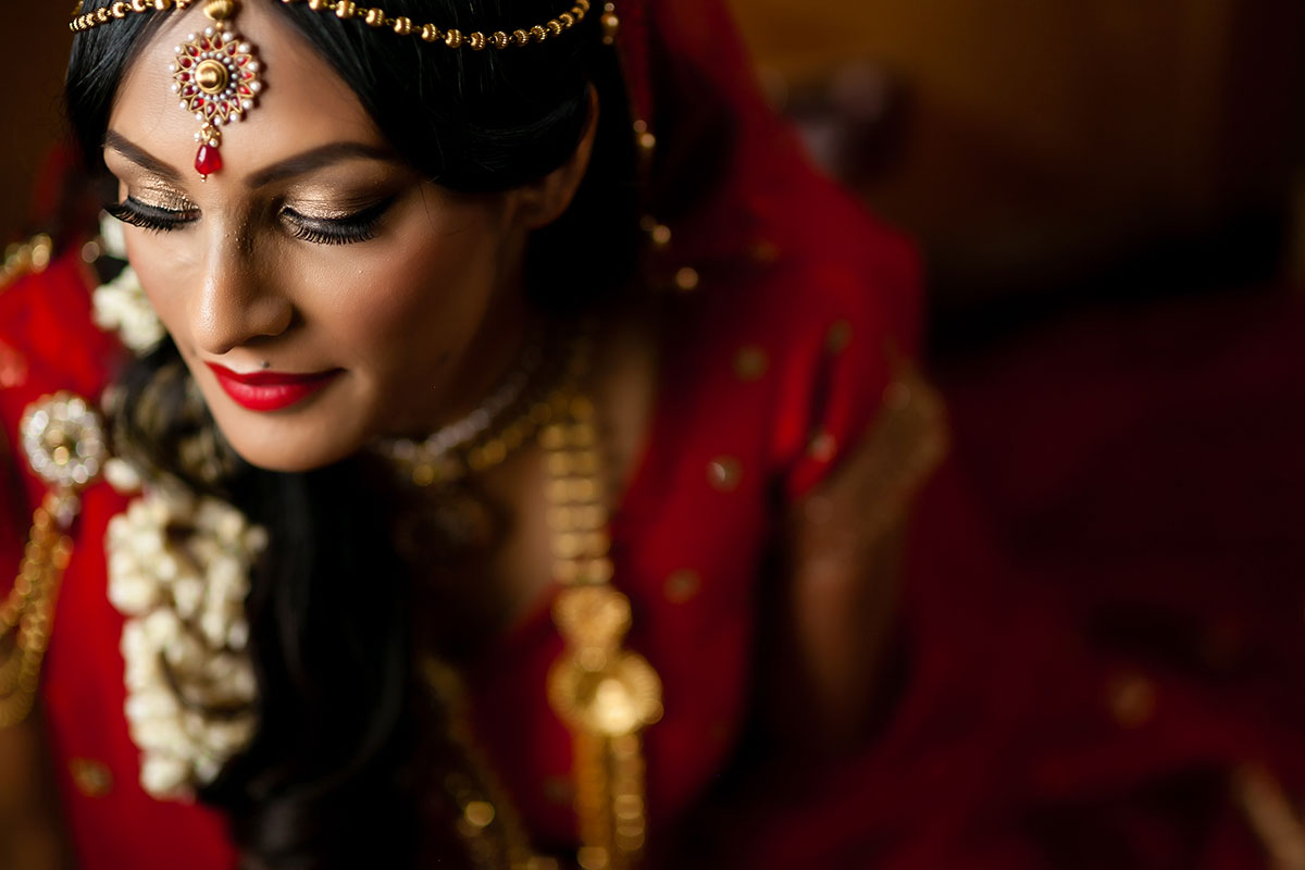 007 guoman tower indian wedding photographer london