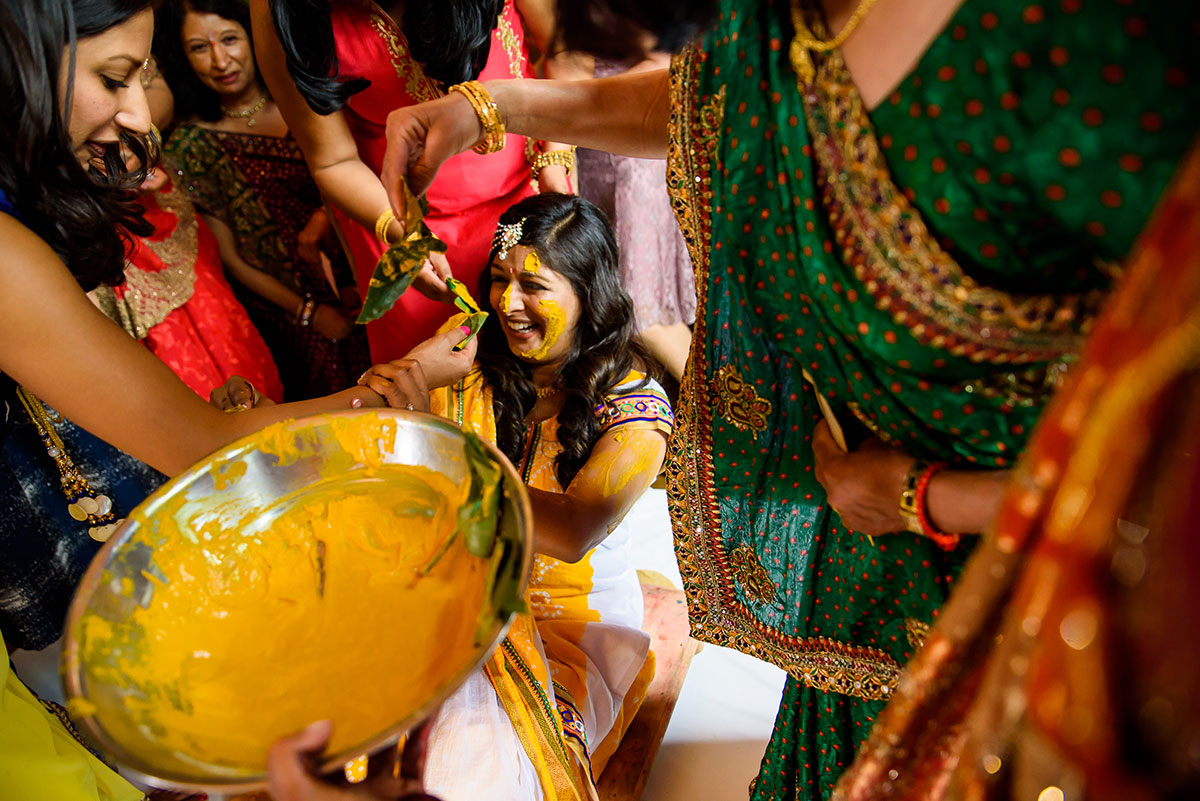 007 indian wedding photography seckford hall