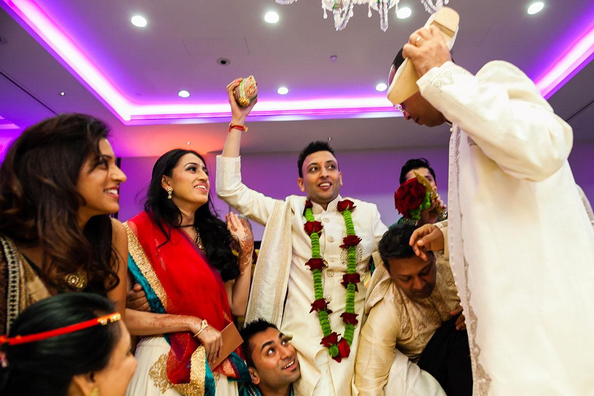 008 indian wedding photography hilton wembley
