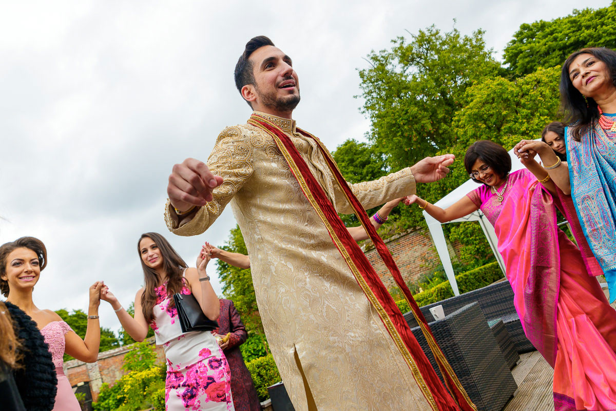 008 indian wedding photography painshill park