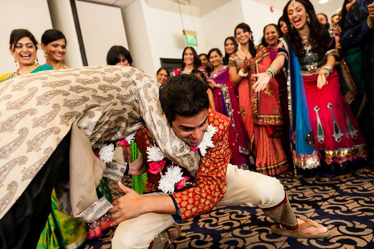 009 guoman tower indian wedding photographer london