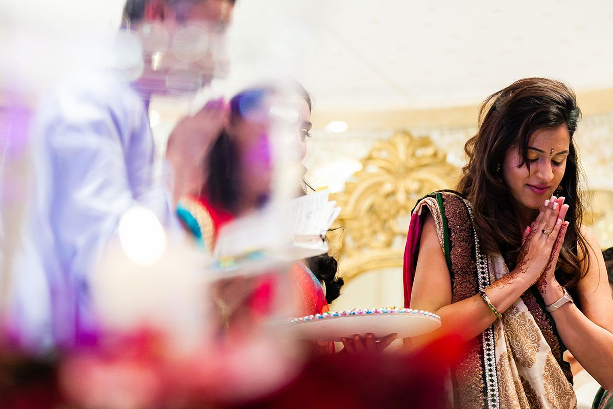 009 indian wedding photography hilton wembley