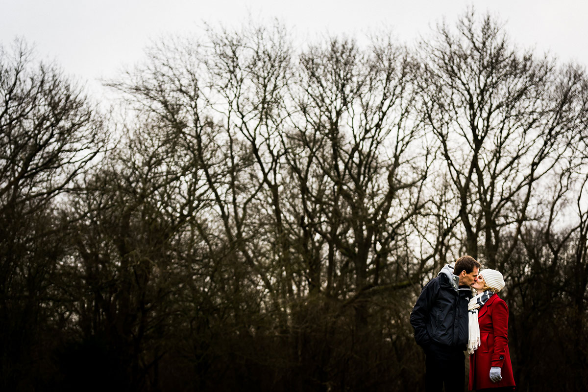 009 pre wedding photography