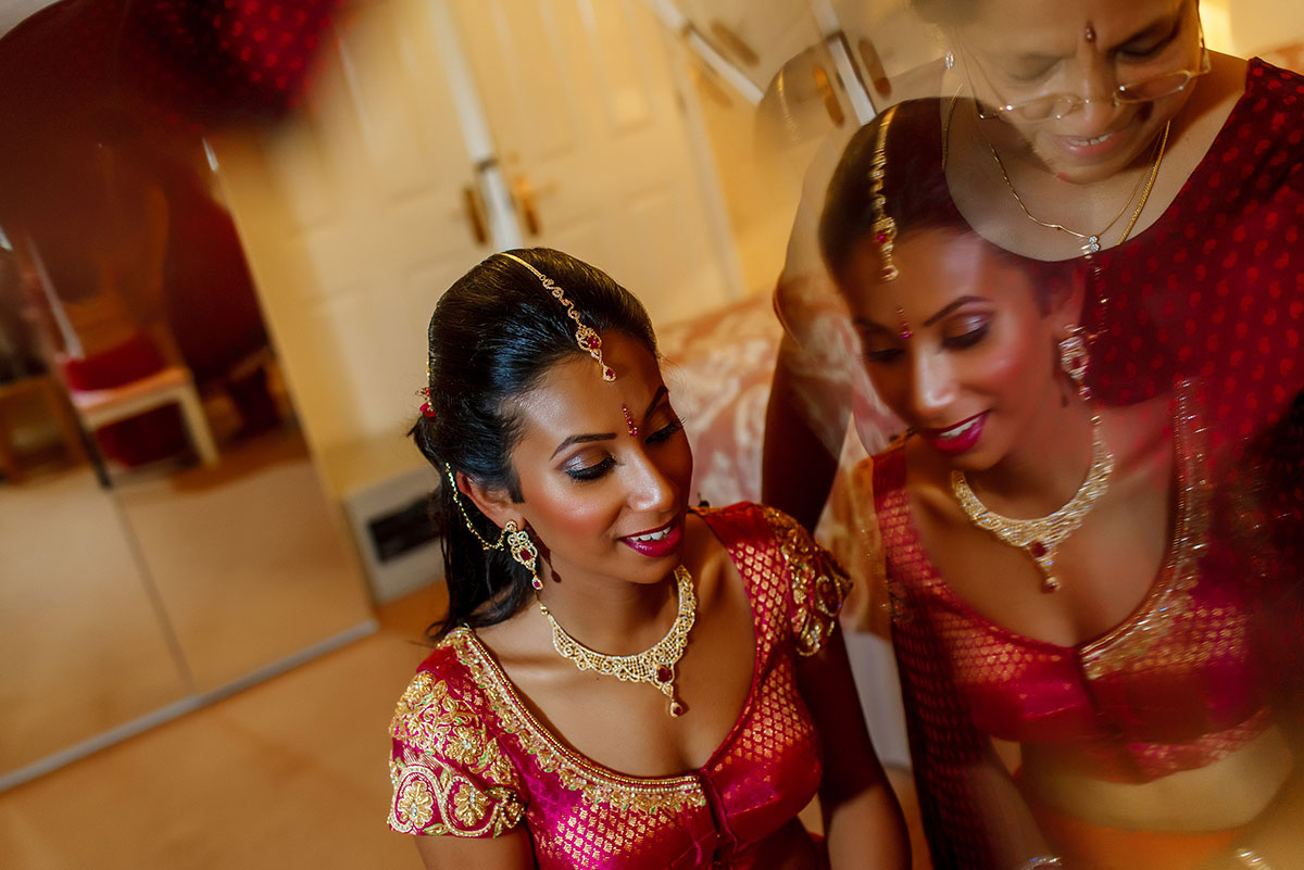 009 tamil wedding video and photography