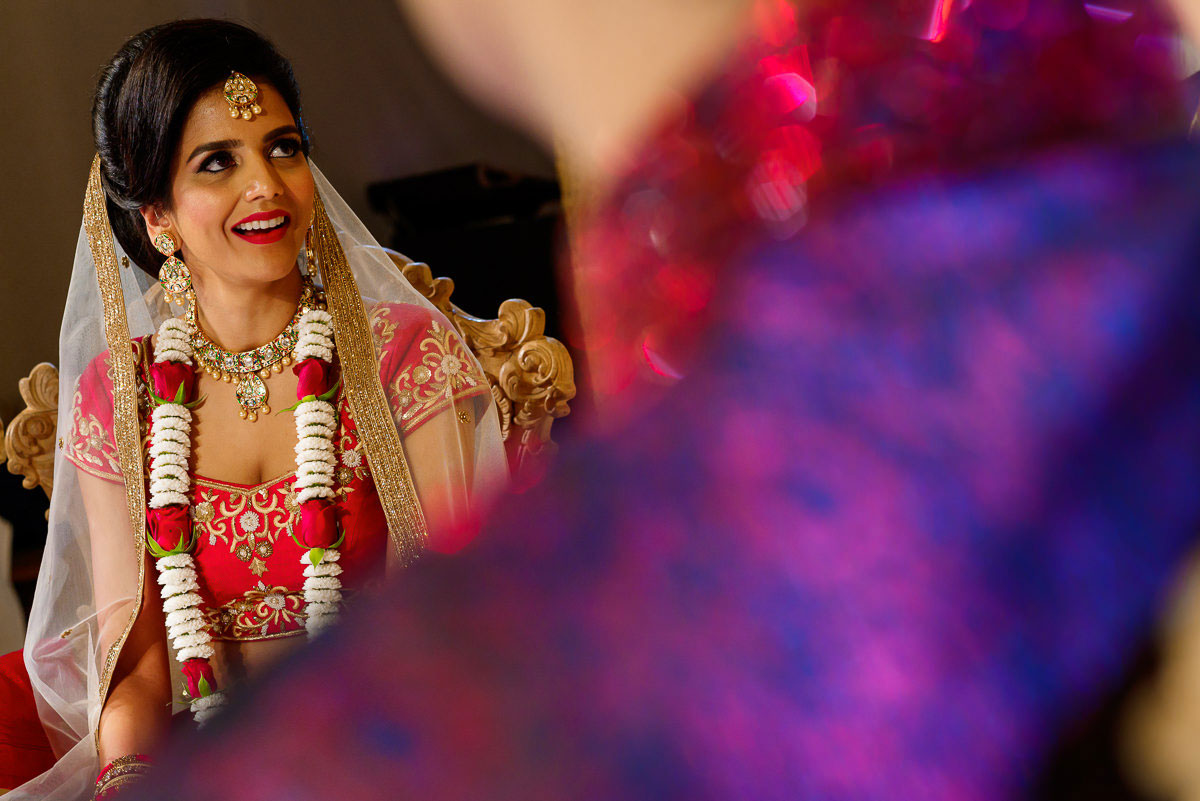010 indian wedding photography painshill park