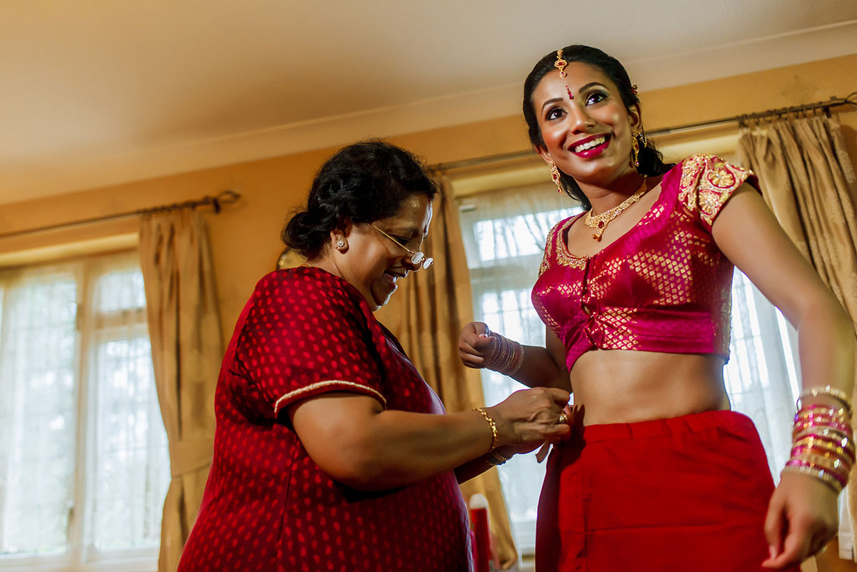 010 tamil wedding video and photography