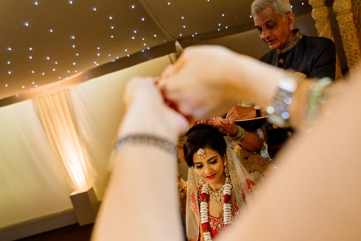 011 indian wedding photography painshill park