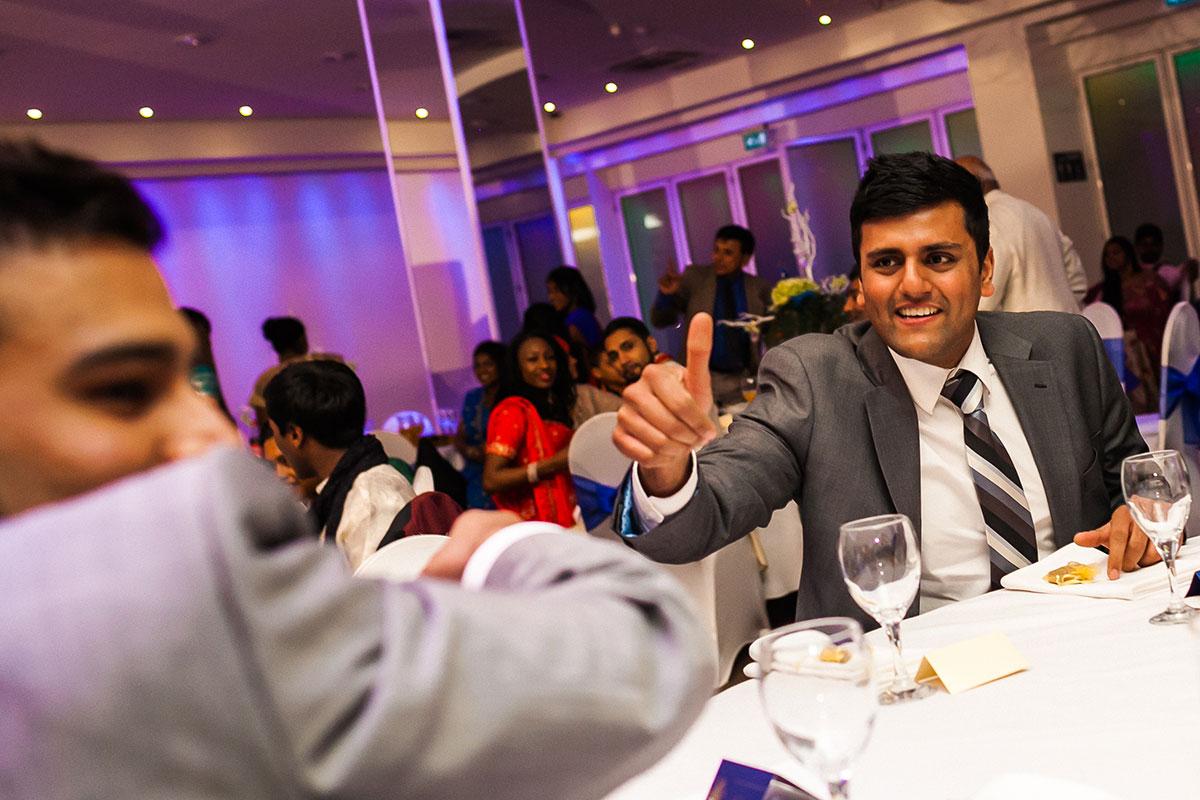 011 south indian wedding photographer