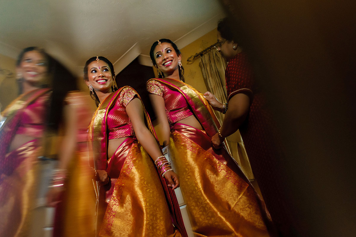 011 tamil wedding video and photography