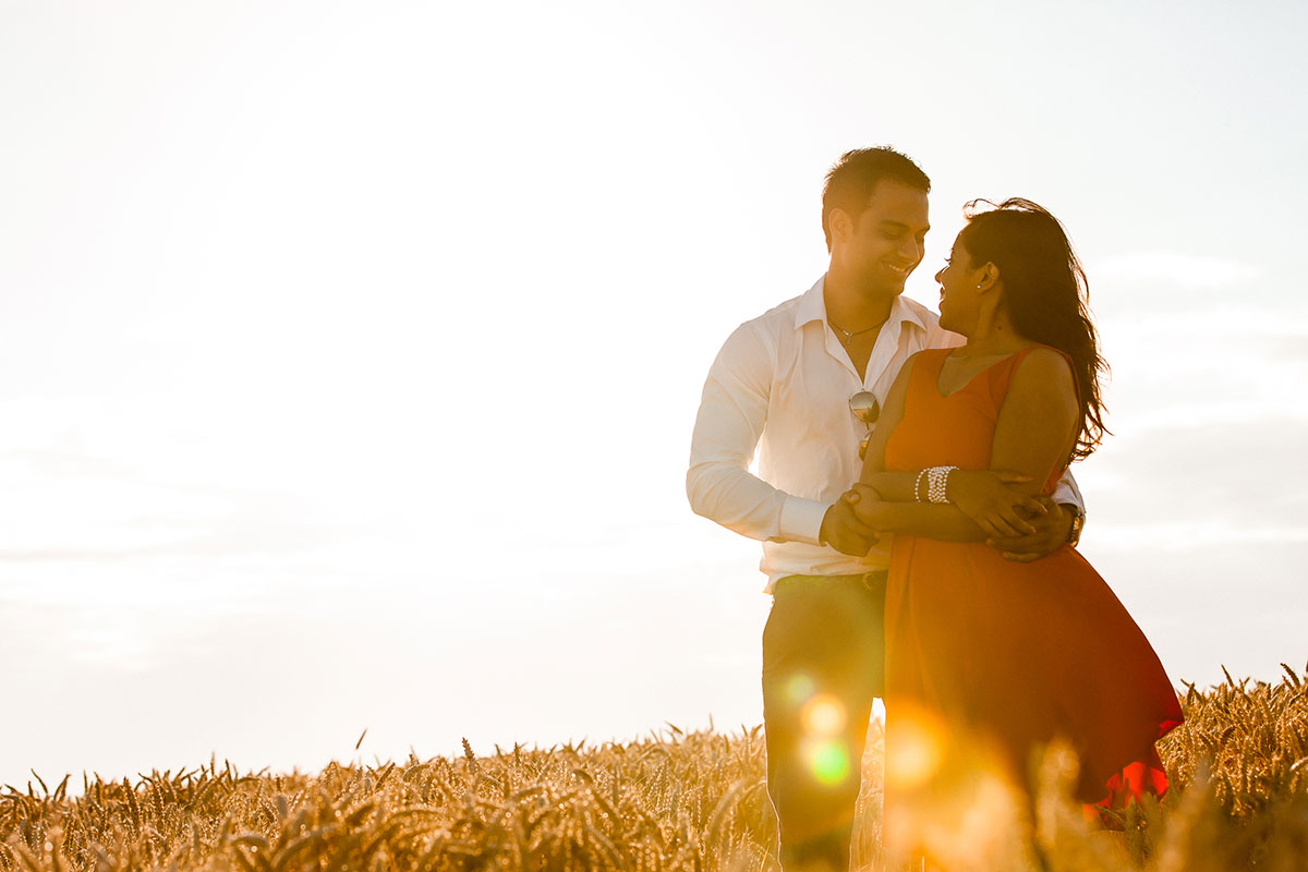 012 best pre wedding shoot photography