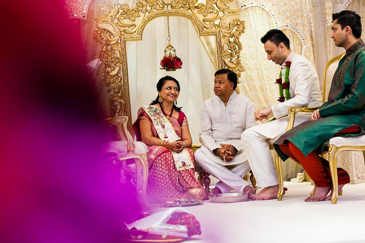 012 indian wedding photography hilton wembley