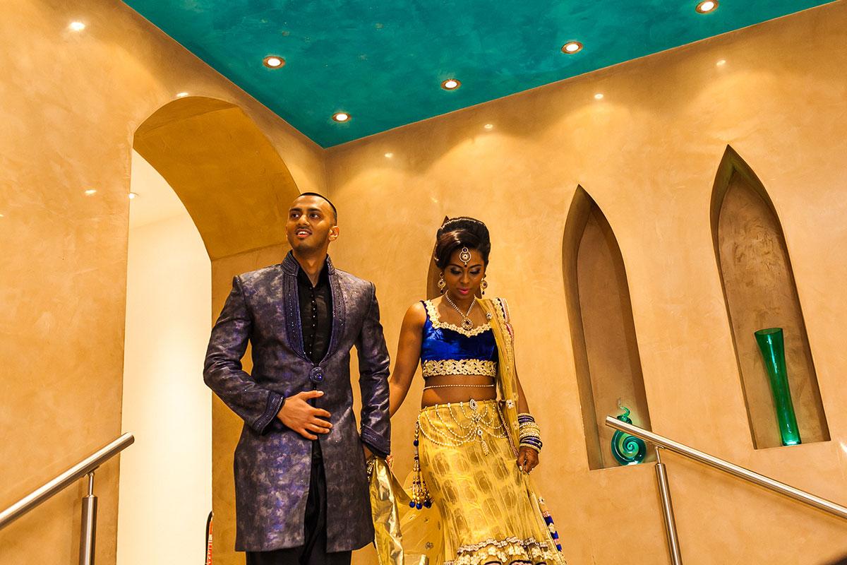 012 south indian wedding photographer