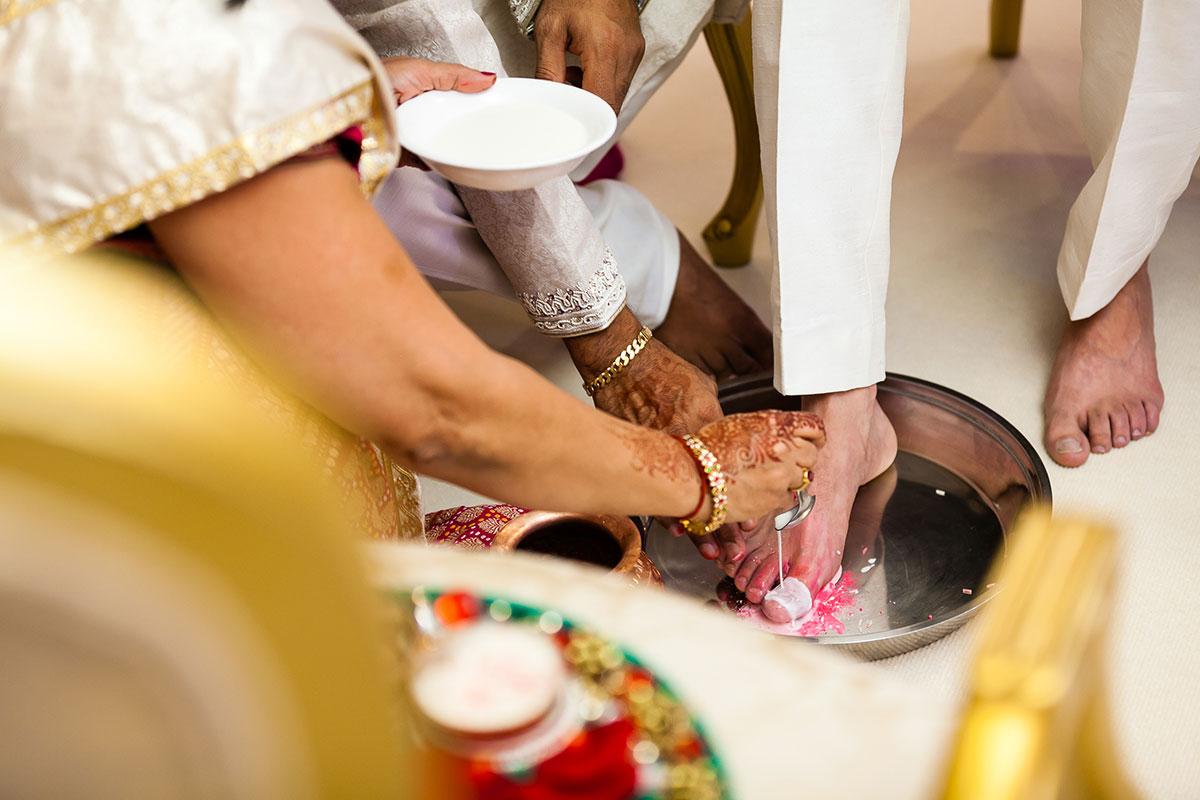 013 best indian wedding photography hilton wembley