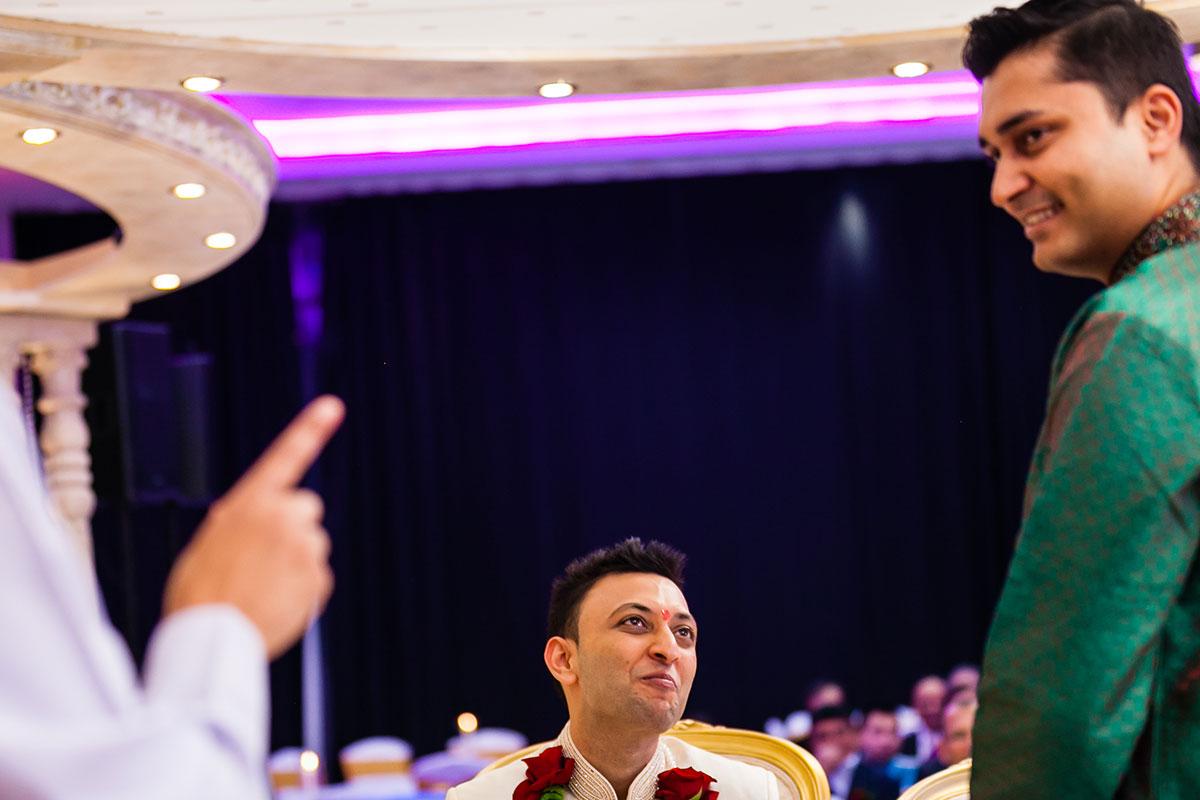 014 best indian wedding photography hilton wembley