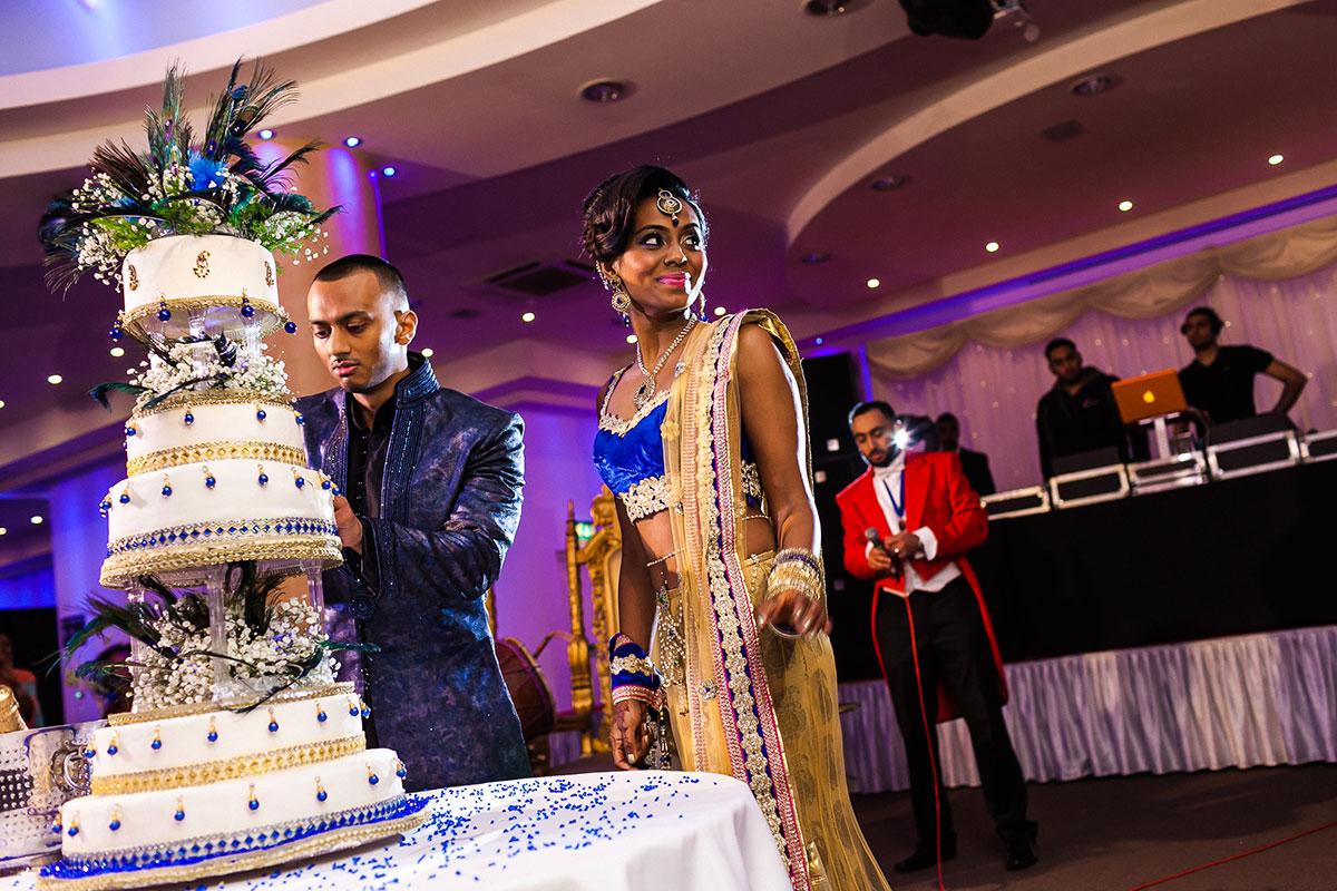 014 tamil hindu wedding photographer