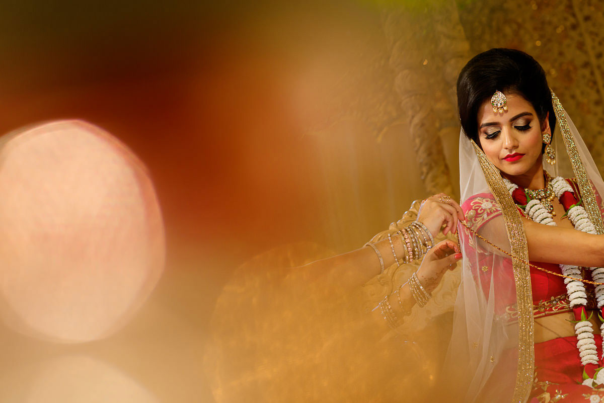 015 asian wedding photography painshill park