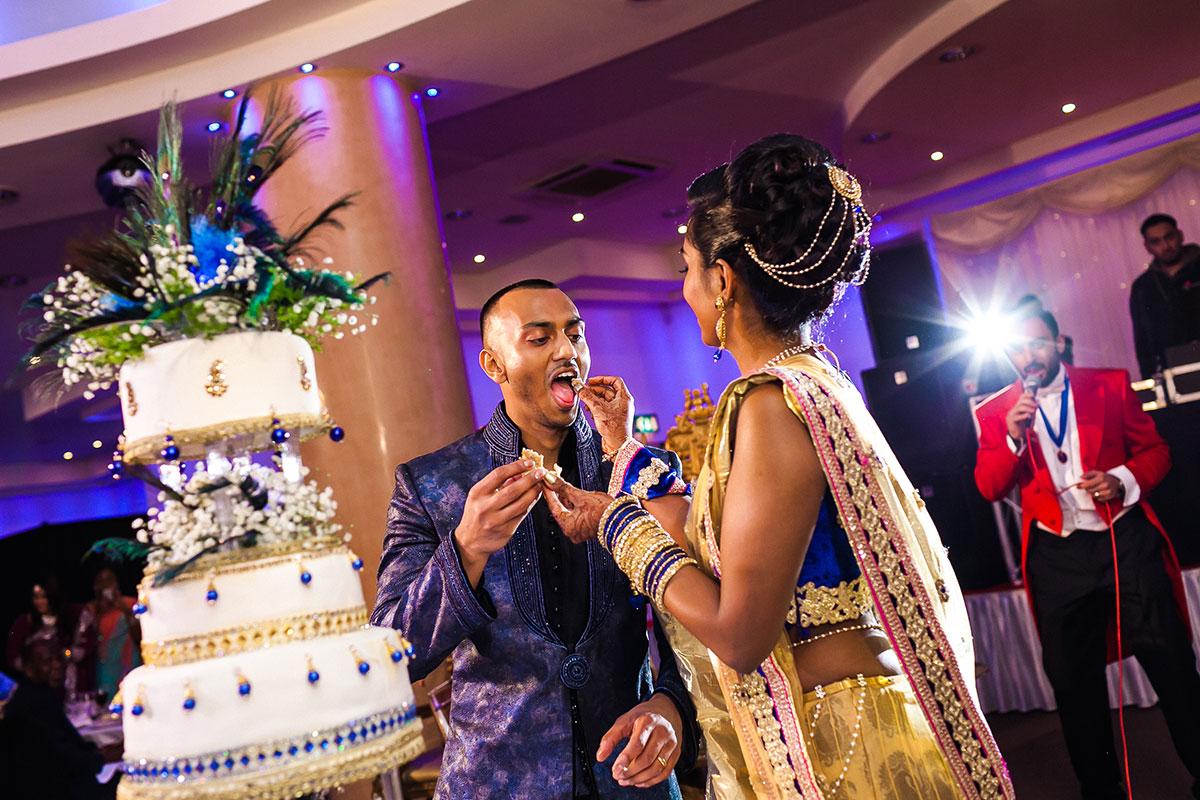 015 tamil hindu wedding photographer