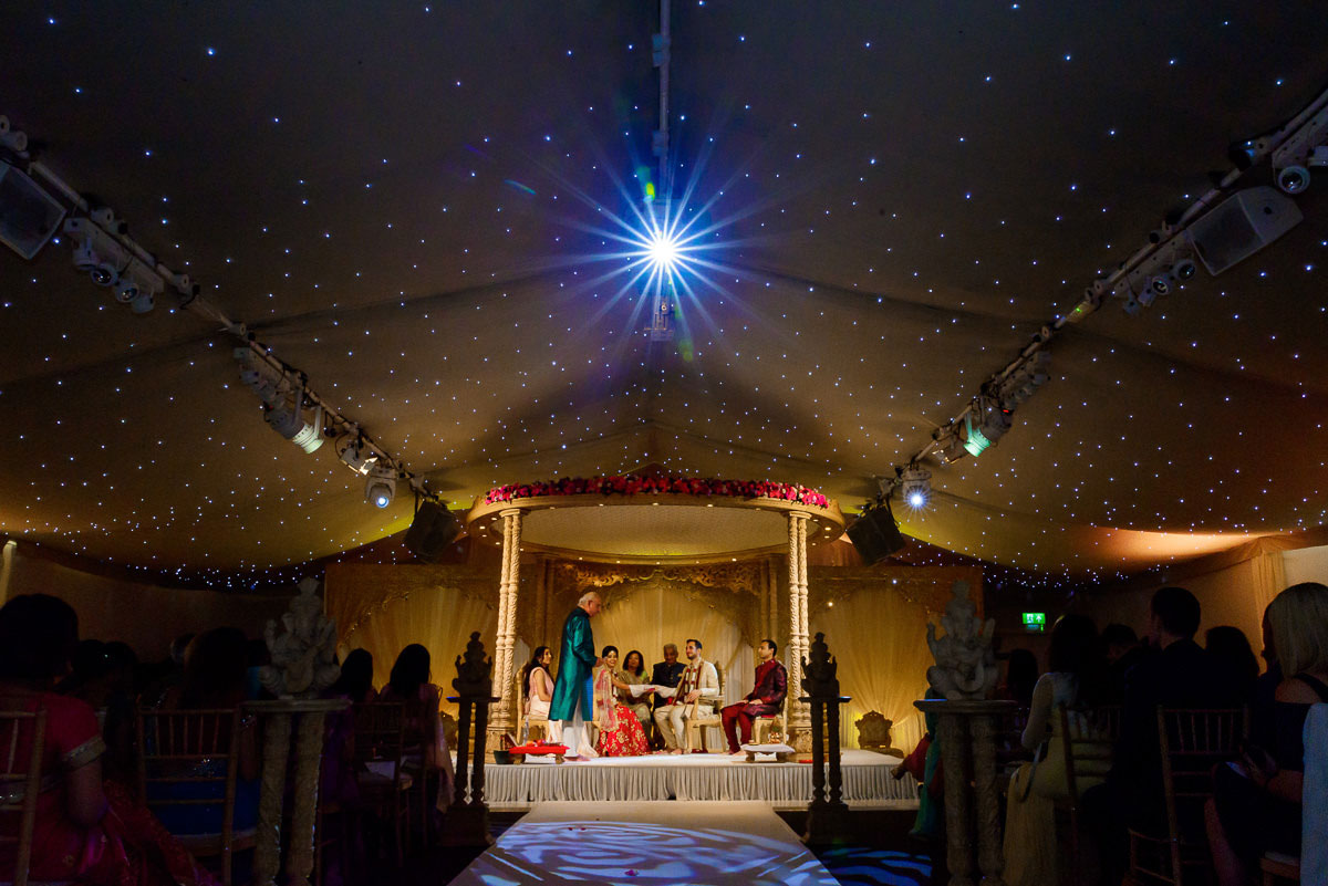 016 asian wedding photography painshill park