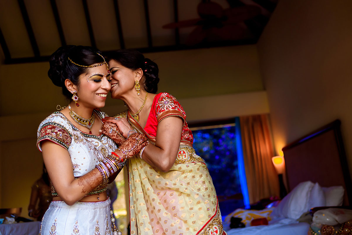 016 destination indian wedding photographer