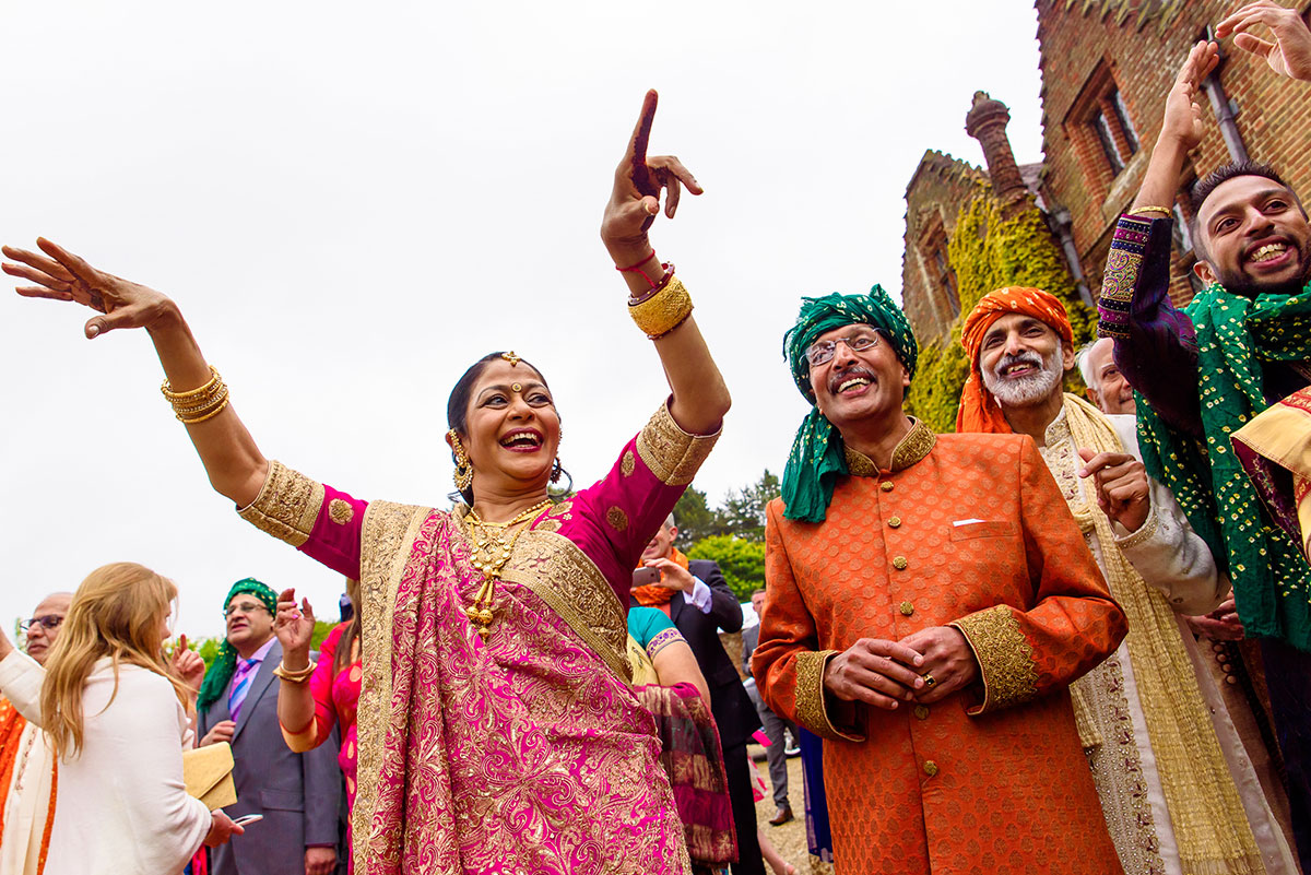 016 indian wedding photographer seckford hall