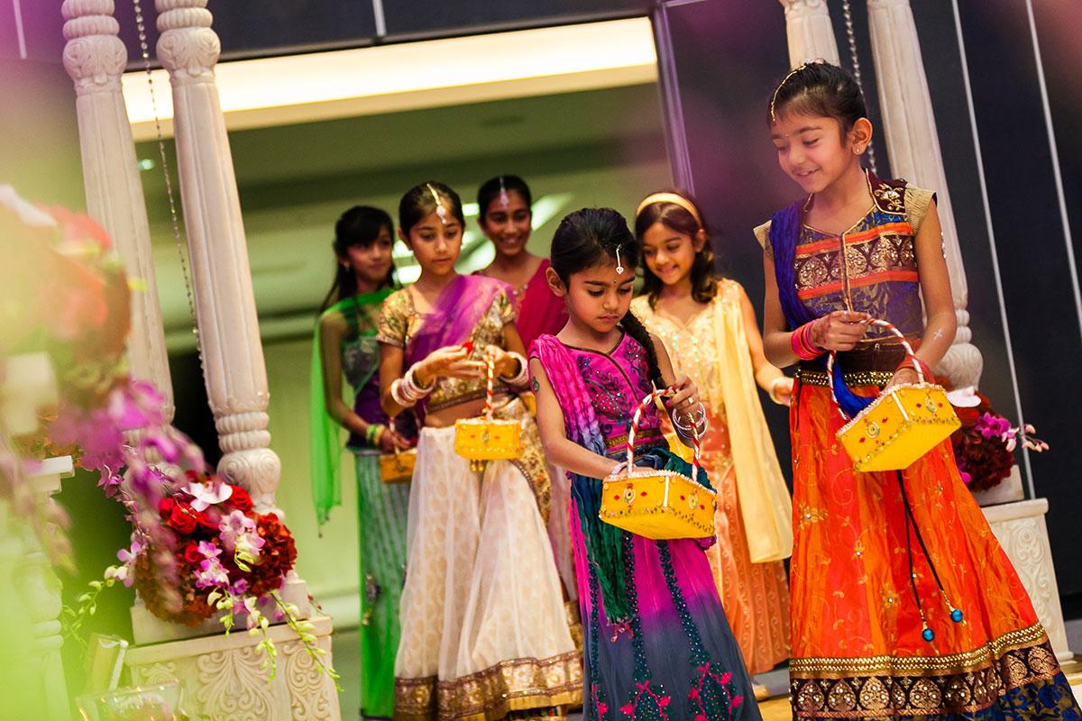 017 best indian wedding photography hilton wembley
