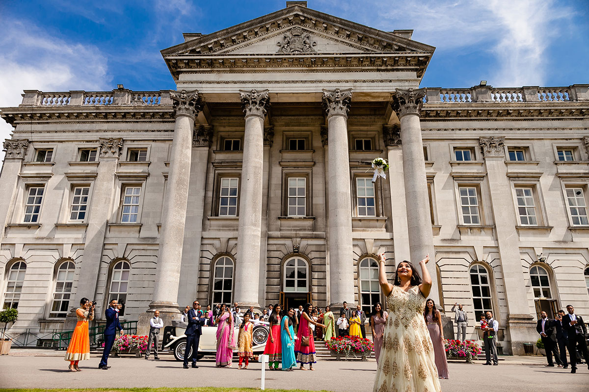 017 moor park mansions asian wedding photography