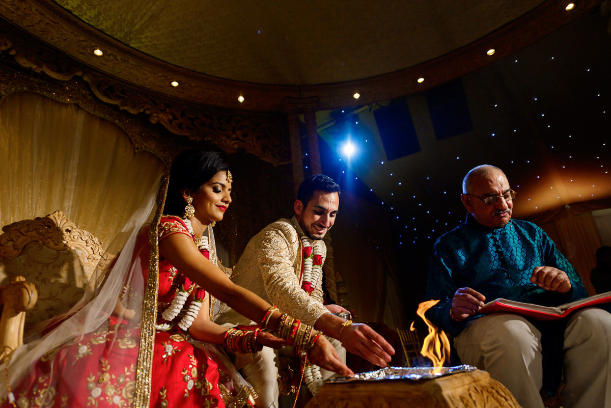 018 asian wedding photography painshill park