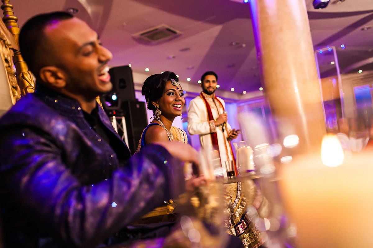 019 tamil hindu wedding reception photography