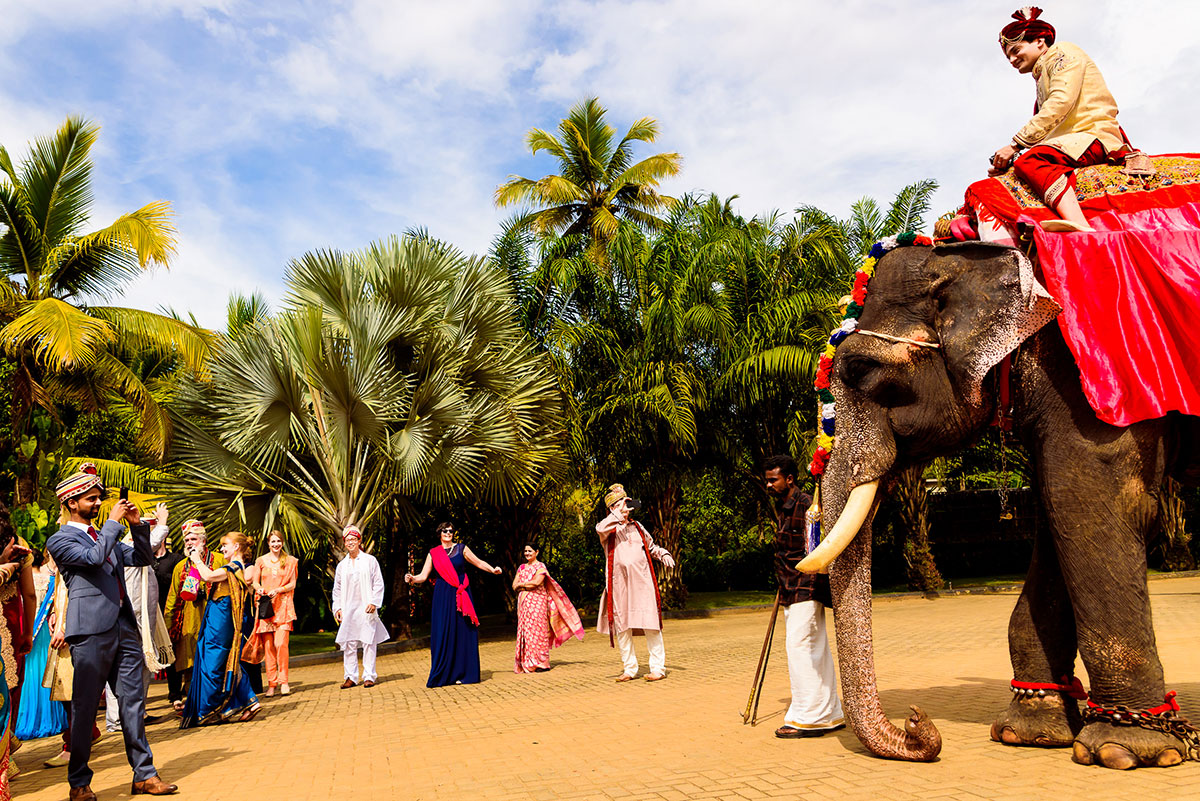 020 destination indian wedding photographer kerala