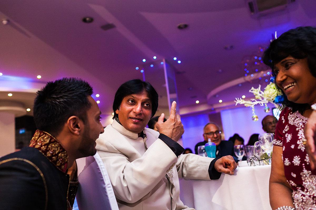 020 tamil hindu wedding reception photography