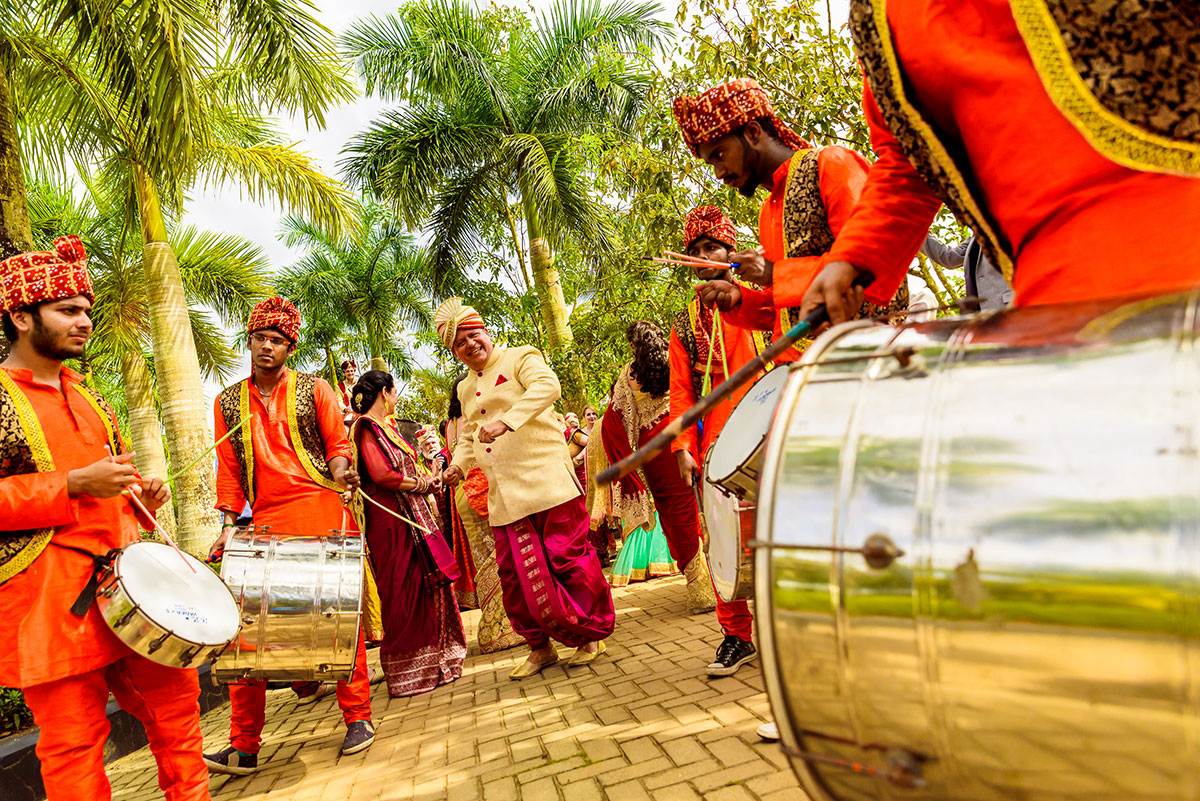 021 destination indian wedding photographer kerala