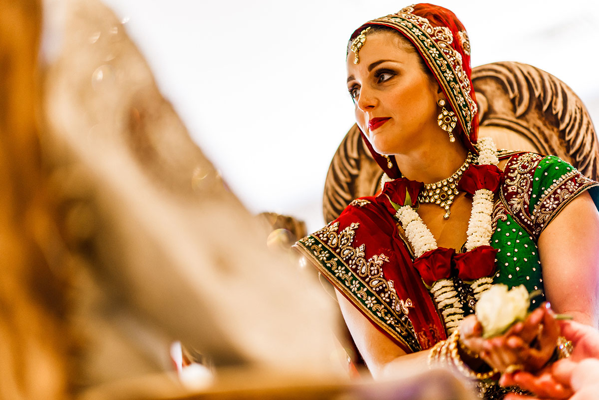 021 south indian wedding photographer in london