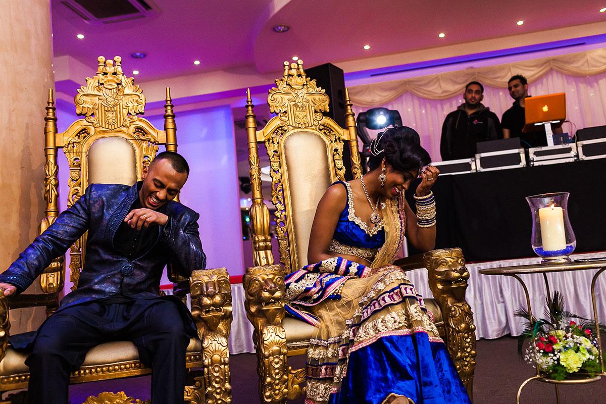 021 tamil hindu wedding reception photography