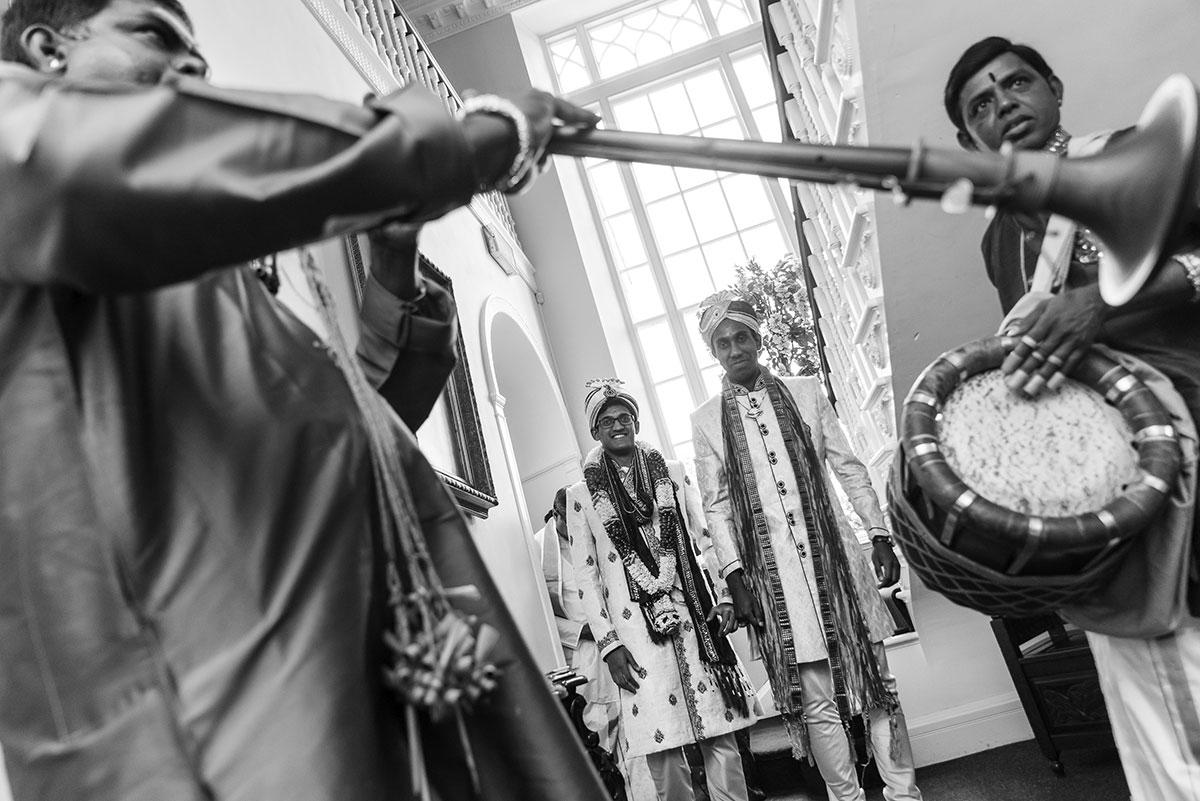021 tamil wedding photographer syon park