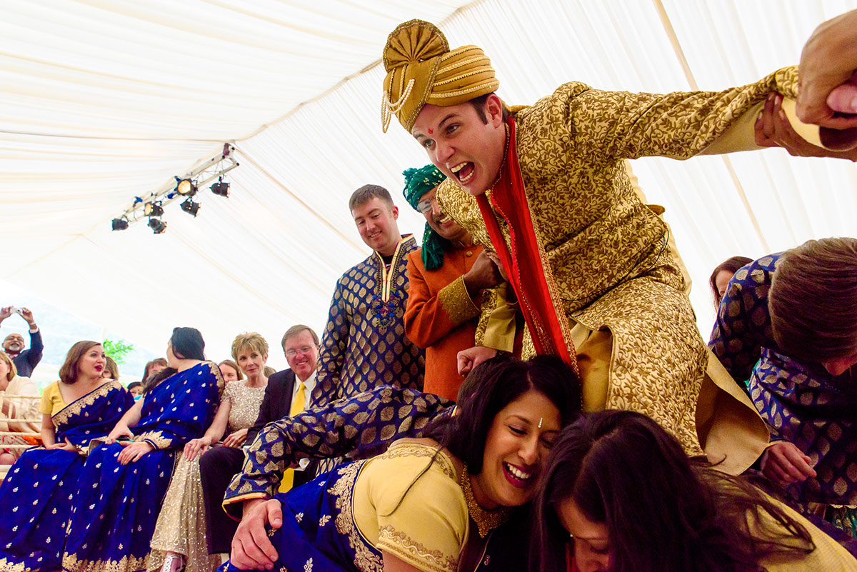 022 asian wedding photographer seckford hall