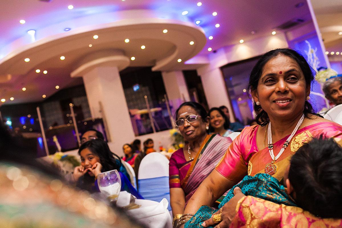 022 tamil hindu wedding reception photography