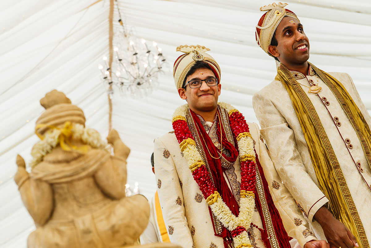 022 tamil wedding photographer syon park
