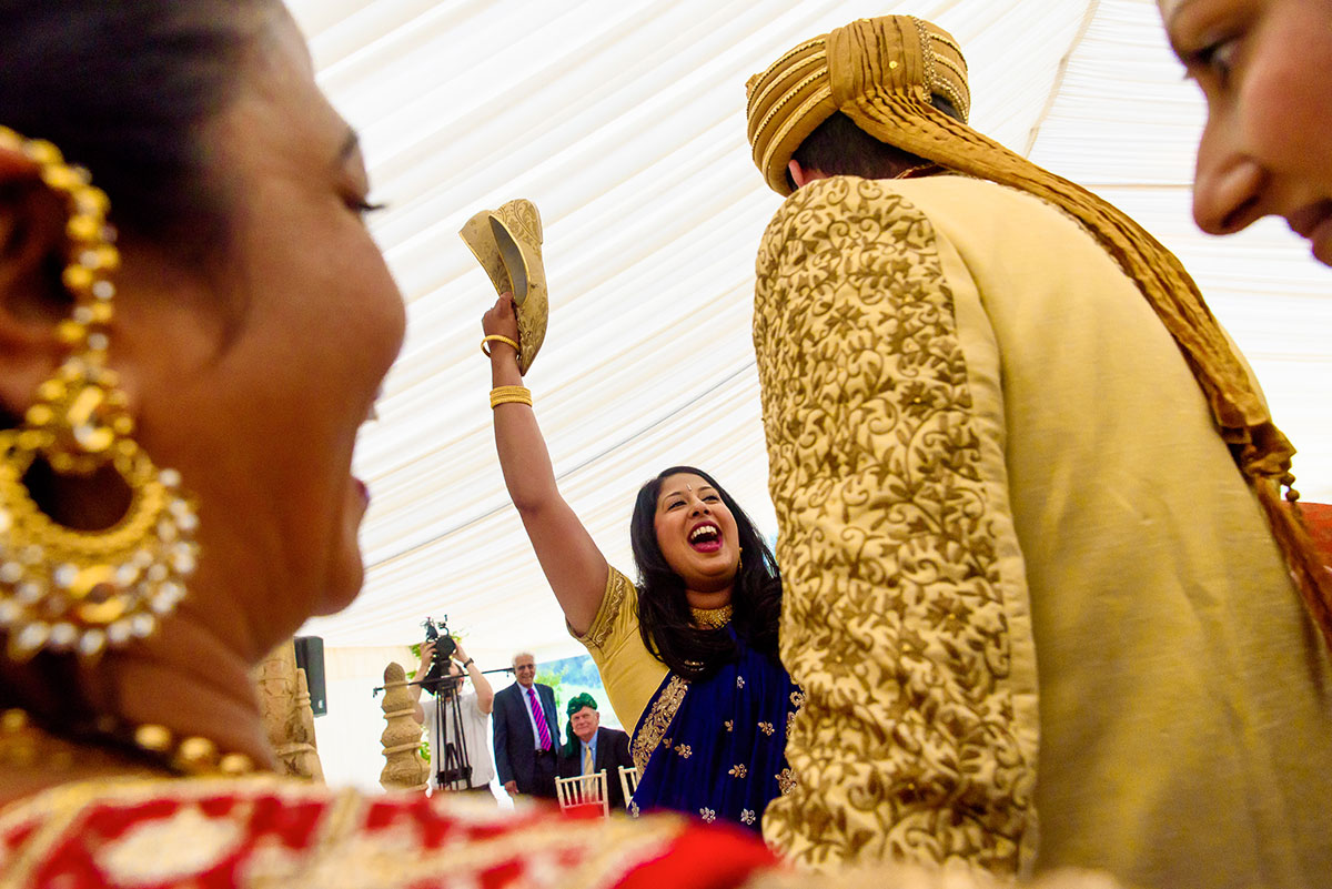 023 asian wedding photographer london