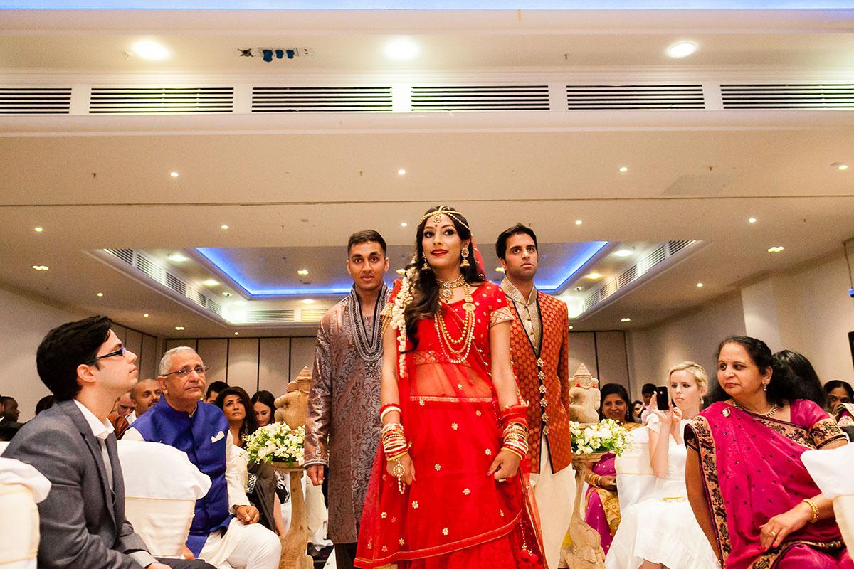 023 guoman tower asian wedding photography london